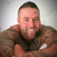 david45359's profile photo