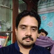 muhammads330933's profile photo