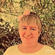 erzsebet978850's profile photo
