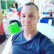 omera57's profile photo