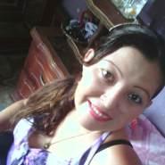 mariam465673's profile photo