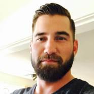 willa68's profile photo