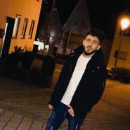 jamiln2's profile photo