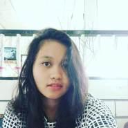 naomic389647's profile photo
