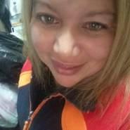 luciam886320's profile photo