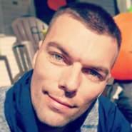 kelvin70352's profile photo