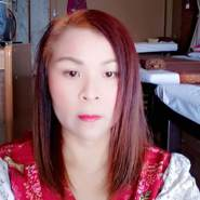 user_zrfox89053's profile photo