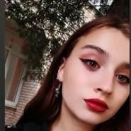 veronikakashko4's profile photo