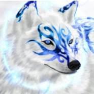 isidrom274506's profile photo