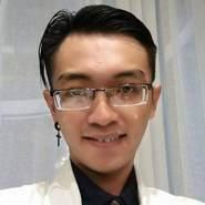 vyt4629's profile photo