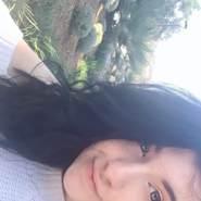 josephine699880's profile photo