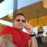 johnw70909's profile photo