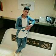 mohsenh103067's profile photo