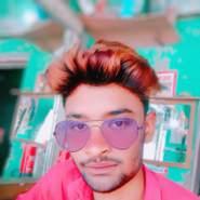 gulfama855499's profile photo