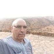 mhamedn241220's profile photo