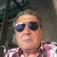 giorgiop57's profile photo