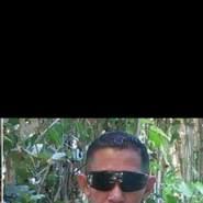 rubeni816302's profile photo