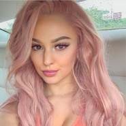 blaironeal01's profile photo