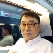 jongg80's profile photo
