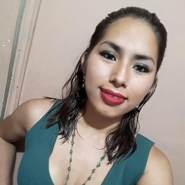 jaquelinea159's profile photo