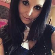 01rose_sandrah_ros's profile photo