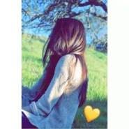 kenza427772's profile photo