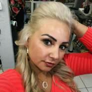 delphinel138480's profile photo
