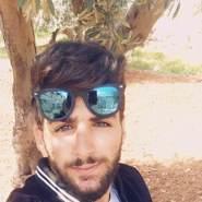 xox852's profile photo