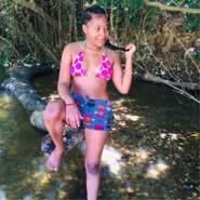 mayelin8306's profile photo
