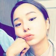 kimj483's profile photo