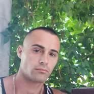miroslavv10915's profile photo
