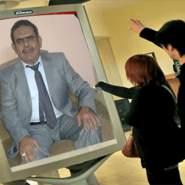 adnanz454862's profile photo