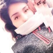 sarai322102's profile photo