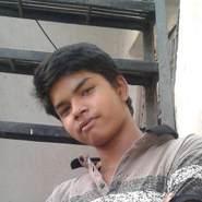 amank781964's profile photo