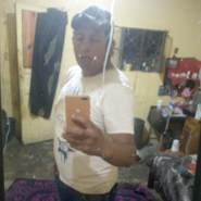 sondiom's profile photo