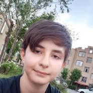 yashari328302's profile photo