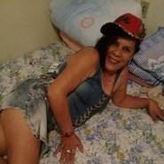 martar868607's profile photo