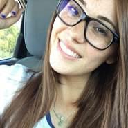 emma341840's profile photo