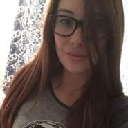 jessica665179's profile photo