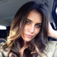 jenna016291's profile photo