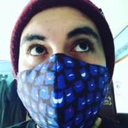 sebastiani649917's profile photo