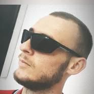 betimh971782's profile photo