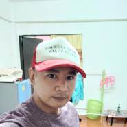 thanathipy's profile photo