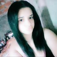 shirley293703's profile photo