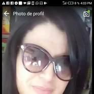 hajourah560864's profile photo
