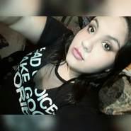 andreaayelen's profile photo