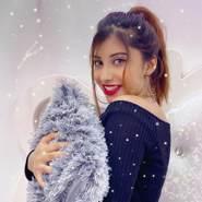jerina973148's profile photo
