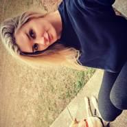harryk589990's profile photo