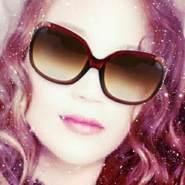 sophial583367's profile photo