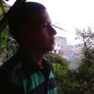 dannyp340748's profile photo